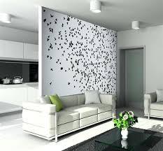 artwork for living room walls wall art ideas design living room art wall decor ideas creative