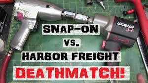 harbor freight hammer drill. harbor freight impact wrench hammer drill o
