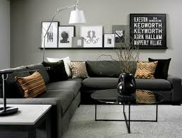 urban house furniture. Top-6-living-room-furniture-for-an-urban- Urban House Furniture R