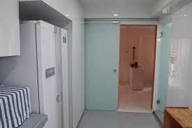 frosted glass pantry door frosted glass pantry door home depot frosted pantry door pantry doors