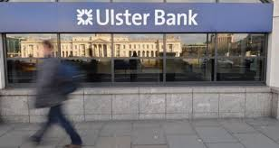 ge capital customer services ulster bank appoints its first director of customer experience and