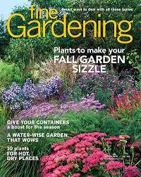 fine gardening magazine. Interesting Gardening Preview 6 Ways To Make More Compost  Fine Gardening  Magazine N