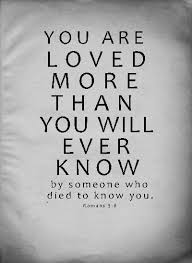 Quotes About Knowing Christ 40 Quotes Stunning Christian Quotes On Love
