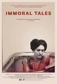 Immoral Talespedomom gallery