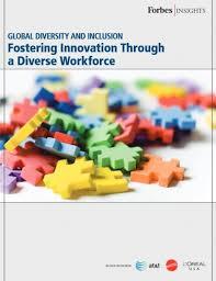 workforce diversity essay homework writing service workforce diversity essay