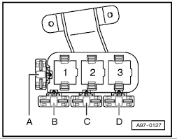 1999 audi a4 fuse diagram 1999 image wiring diagram 1999 audi a8 fuse box diagram 1999 auto wiring diagram schematic on 1999 audi a4 fuse