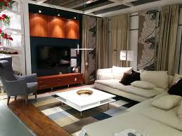 innovative modern furniture nyc furniture stores in nyc 12 best shops for modern designs
