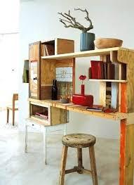 designer home office desks adorable creative.  Home Adorable Creative Office Desk Ideas For Desks Amazing  Lovable Intended Designer Home Office Desks Adorable Creative E