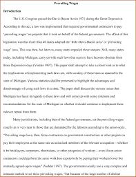 Sample Research Proposal Paper Apa Format Writing In Durun Ugrasgrup