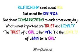 Love Quotes For Him Long Distance Relationship Tagalog RwVC40mGM40 Amazing Inspirational Love Quotes For Long Distance Relationships
