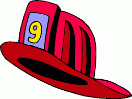 Image result for Whose Hat? clipart