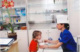 Диагностика произвольного внимания у детей проходящих лечение в  Целью проведенной практической работы является диагностика и психокоррекция произвольного внимания детей с отклонениями в развитии проходящих лечение в