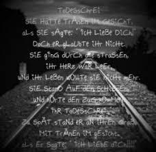 Meine Lieblingssprüche Traurige Sprüche 2
