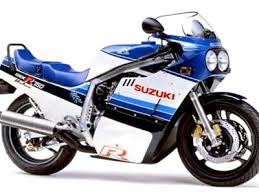 1985 1987 suzuki gsx r750