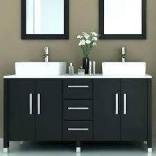 24 single bathroom vanity set by legion furniture furniture as bathroom vanity legion furniture single bathroom vanity set furniture as bathroom vanity 24