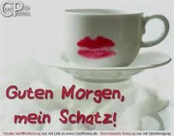 43579370 Brettchen Guten Morgen Mein Schatz