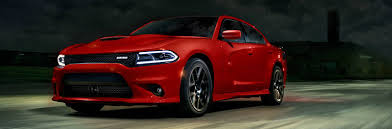 2017 Dodge Charger Daytona - Special Edition