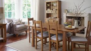 creative design dining room table and chairs 7