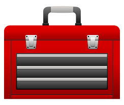 wood toolbox clipart. pin box clipart toolbox #3 wood x