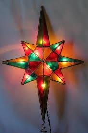 Best 25 12 Foot Christmas Tree Ideas On Pinterest  DIY Xmas Christmas Tree Lighted Star