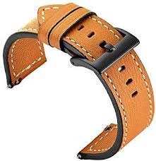 Kartice For Samsung Gear S3 <b>Classic</b> / Frontier Smartwatch <b>Band</b> ...