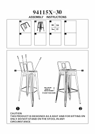 how tall are bar stools. Standard Dining Table Height | What Is The Diameter Of A 60 Inch Round How Tall Are Bar Stools