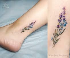 татуировка мастер художественной татуировки и татуажа елена