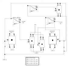 wiring diagram shunt trip wiring diagram shunt trip breaker shunt trip breaker wiring diagram square d fascinating light signal shunt trip wiring diagram circuit multiple parallel installation procedure guide electricity