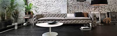italian furniture manufacturers list. Italian Sofa Manufacturers List Furniture N