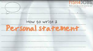 help writing an essay Timmins Martelle