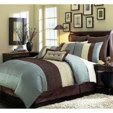 Robin Egg Blue Bedroom Baby Nursery Good Looking Color Palette Inspo Chocolate Brown
