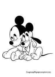 Small Picture baby pluto coloring pages Goofy reading a book free coloring
