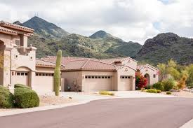 Houses For Sale With Rental Property Trulia Real Estate Listings Homes For Sale Housing Data