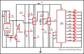 wiring diagram game wiring image wiring diagram wiring diagram games wiring auto wiring diagram schematic on wiring diagram game