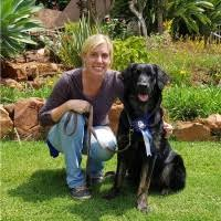 "10+ ""Ashley Berndt"" profiles   LinkedIn"
