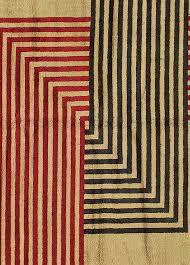 art nouveau area rugs 37 best art deco rug images on