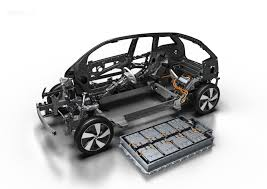 2018 bmw electric. delighful 2018 2017 bmw i3 battery with 2018 bmw electric