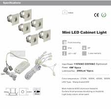 image display cabinet lighting fixtures. Display Cabinet Lighting Fixtures F56 For Your Brilliant Home Design Ideas With Image