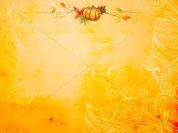 Free Fall Powerpoint Happy Fall Worship Background Worship Backgrounds