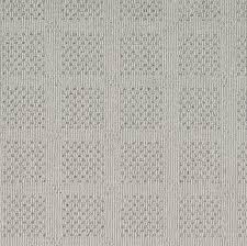 carpet pattern texture. Stone Carpet Pattern Texture E