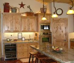 Above Cabinet Decor How To Decorate Above Kitchen Above Cabinet Decor Greenery Iron