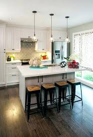 lantern pendant light over kitchen island chic lights regarding lighting plan lantern pendant lights for kitchen island