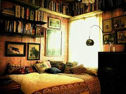 indie bedroom tumblr. Delighful Bedroom Indie Bedroom Designs Tumblr Decor Ideas Apartment Living Room For Cozy  Teen Chair And E