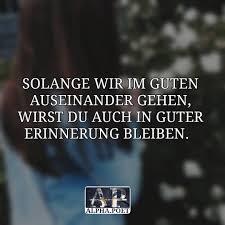 Neue Wege Spruche Best Sprche Zur Jugendweihe Glckwnsche With Neue