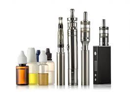 Top E-cigarette Brands in the World 2019   Top E-cigarette Companies   Electronic  Cigarette Market Report - Technavio