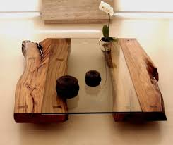 best coffee tables ideas glass top coffee table round wood coffee table with storage