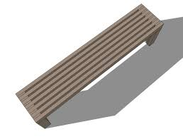 garden bench plans woodworking. garden bench plans woodworking s