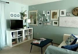 Makeover Living Room Diy Living Room Makeover Living Home Decor House Home Inspo Home