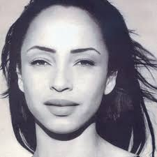 The <b>Best</b> Of <b>Sade</b> - Compilation by <b>Sade</b> | Spotify
