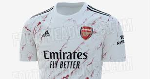 As has arsenal women captain kim little, who was joined by leah williamson, leonie maier and daniëlle van de donk to show off the new jersey. الاستعلاء مقتصد يخدع رجل Arsenal Third Kit Jersey Psidiagnosticins Com